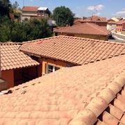 Construcciones Y Rehabilitaciones Barrio S.l