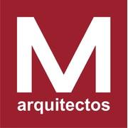 M ARQUITECTOS COREL