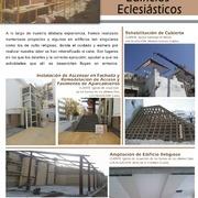 Sánchez J. Construcciones Civiles Y Edificaciones S.l.