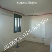 Empresas Pintores - Carrasco Pintores 3ª generacion
