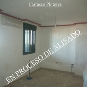Empresas Pintura de Interiorismo Madrid - Carrasco Pintores 3ª generacion