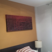 Empresas Decoradores - Decoracion Y Pintura, Santiago.