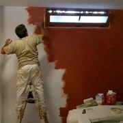 Empresas Pintores - Pintadetot