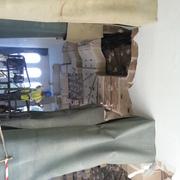 Empresas Pintores Las Palmas - Insular De Servicios Externos Sl