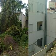 Empresas Limpieza Madrid Ciudad - Ultralimpiezasmadrid