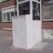 Empresas Diseño de Interiores - Engwe Urbana S.l
