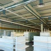 Servicios E Instalaciones Dmac