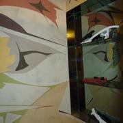 Empresas Pintores - Microcé