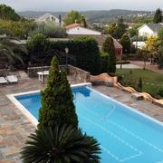 Empresas Jardineros Barcelona - Niko Jardineria
