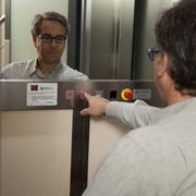 Empresas Reformas Murcia - Disacc Accesibilidad