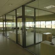 Empresas Restauración Edificios Madrid - Construcciones Jobigre