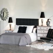 Tiendas Artículos Decoración Alicante - Cenza Interiorismo