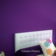 Empresas Pintura de Interiorismo Madrid - Carrasco Pintores 3ºgeneracion
