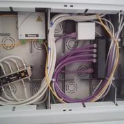 Empresas Electricistas Madrid - CAMBIOLED.ES
