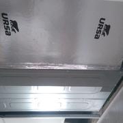 Distribuidores LG - Instalaciones Y Mantenimientos Savais S