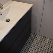Puntos de Venta Catalonia Ceramic - Integralia Constructora