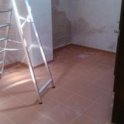 Empresas Reformas Baños Lugo - Blanco Hogar