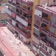 Empresas Escayola - Pindesur Y Reformas