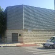 Empresas Construcción Casas Málaga - Construcciones Y Reformas Dinomar S.l