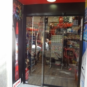 Empresas Puertas Garaje - Josecu