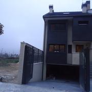 Empresas Construcción Naves Industriales - Construcciones Lizcano Galindo SLU