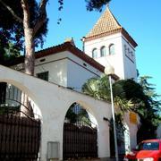 Empresas Construcción Casas Barcelona - Edic Arquitectura