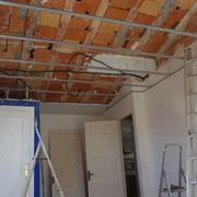 Empresas Construcción Casas Málaga - Construcciones Aucor S. L