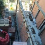 Empresas Construcción Terrassa - Castellano Construcciones Y Reformas