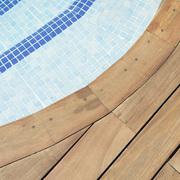 Empresas Reformas Valencia - Parquets Tropicales