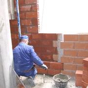 Empresas Ascensores Valencia - Argent Puerto Construcciones Sl