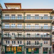 Empresas Reformas Viviendas Pontevedra - Justo Roman SL