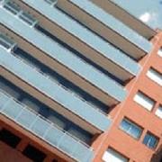 Empresas Construcción Casas Barcelona - Kilman Integralia, S.C.P.