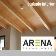 Empresas Reformas Viviendas Murcia - Arena Creaciones Y Proyectos
