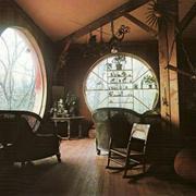 Empresas Diseño de Interiores - El País De Las Hadas