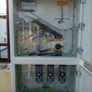 Empresas Electricistas Madrid - Ad Telcom