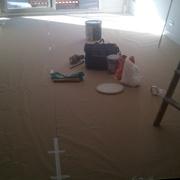 Empresas Pintores - Pintor Adrian