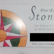 Empresas Reformas Viviendas Alicante - Pro-eco Stone