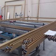 Empresas Reformas Zaragoza - Aluminios Anaygar S L