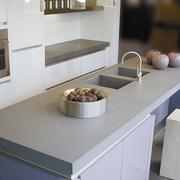 Empresas venta de encimeras de cocina silestone compac - Presupuesto encimera silestone ...