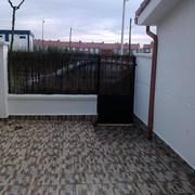 Empresas Reformas Viviendas Valladolid - Reformas Casquete