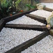 Empresas Jardineros Barcelona - Jardinería Moral