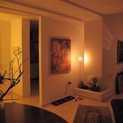 Empresas Diseño de Interiores - D. Consulting, S.l.