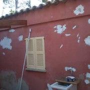 Empresas Pintores - Pinturas Jip