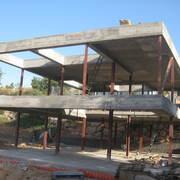 Empresas Construcción Casas Barcelona - Construcciones Ibañez Siles Sl