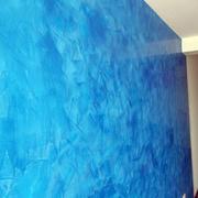 Empresas Pintores - Pintura Y Decoración Juanjo Garcia