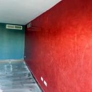 Empresas Pintores - Pintores Victor M. Benitez