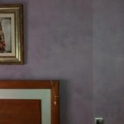 Empresas Pintores - Pinturas Tomiza