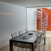 Empresas Casas Modulares - Mi Arquitecto - Samuel Cornelles