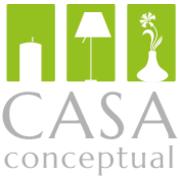 logo_CasaConceptual_vertical