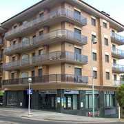 Empresas Construcción Casas Barcelona - Clau21